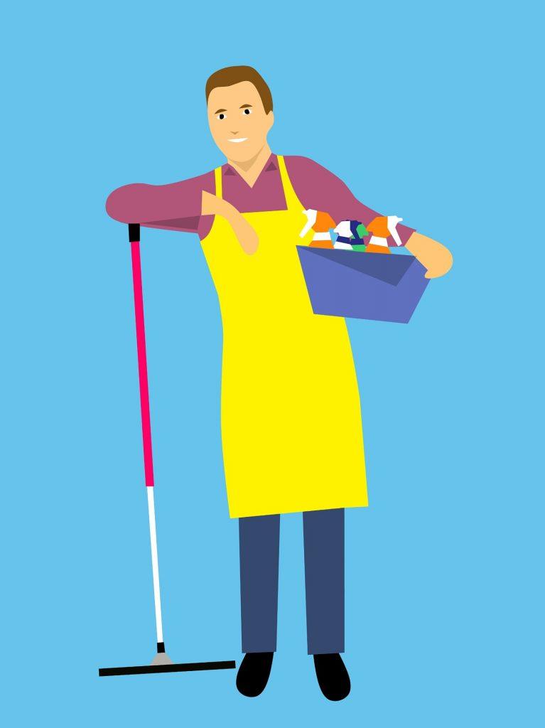 Housework Chores